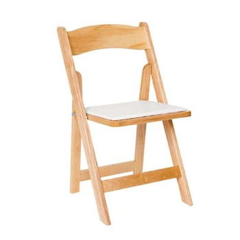 Marvelous Event Wedding Chair Rental Natural Wood Folding Chair Buy White Wedding Chairs Rental Used Wedding Folding Chairs Wedding And Event Chairs Product Ibusinesslaw Wood Chair Design Ideas Ibusinesslaworg