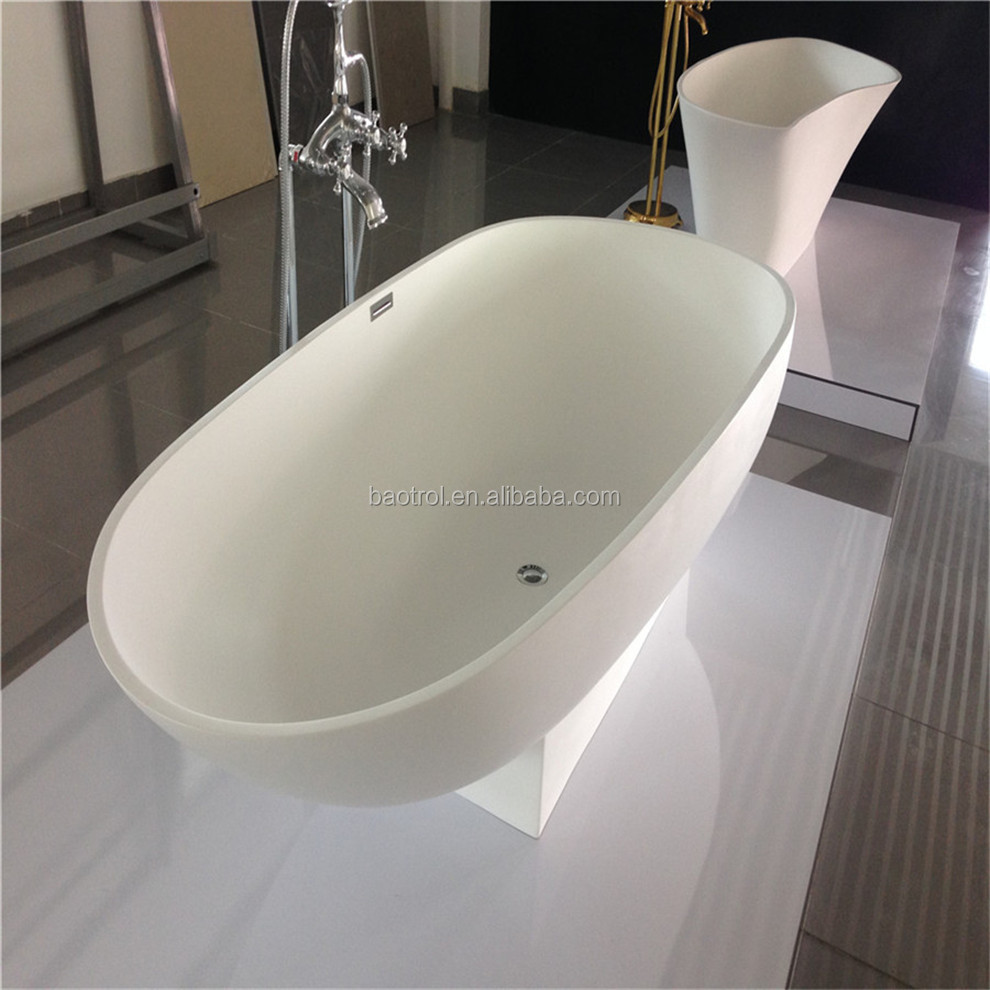 Bath Tub Surround, Bath Tub Surround Suppliers and Manufacturers at ...