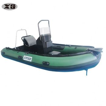 Pleasant Modern Techniques Aluminum Rigid Hull Rib Inflatable Boat Bench Seats Buy Aluminum Hull Rib Boat Rigid Hull Inflatable Boat Aluminum Boat Bench Unemploymentrelief Wooden Chair Designs For Living Room Unemploymentrelieforg