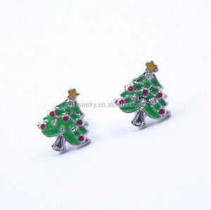 cf695ffca Funky Stud Earrings Wholesale, Earring Suppliers - Alibaba