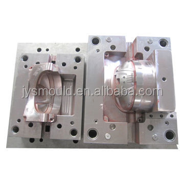 Cheap Injection Mold Manufacturer,Plastic Switch Socket Parts ...