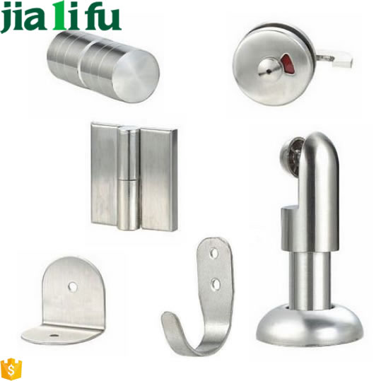 bathroom toilet partitions hardware, bathroom toilet partitions