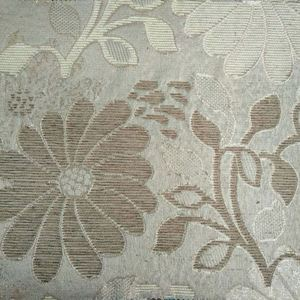 Latest Design Stock Lot Fabric In Italy Japan Bangalore