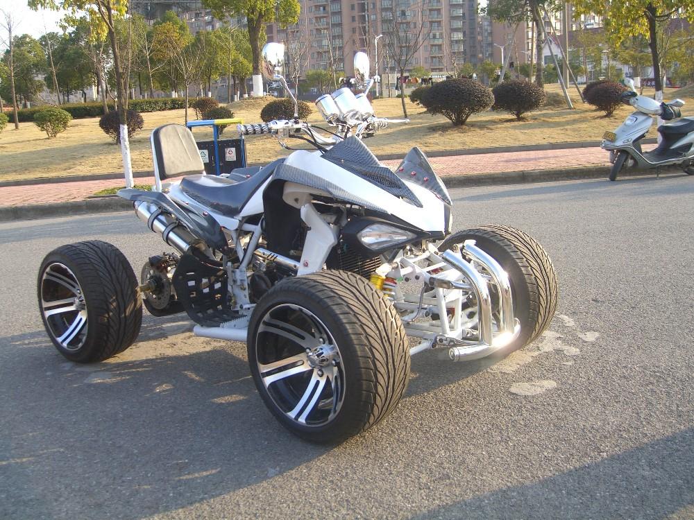 Cheap Price Atv With Ce Quad Bikes For Sale 4 Wheeler Atv