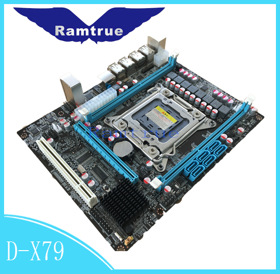 socket 939 motherboard,China manufacture OEM X79 LGA motherboards