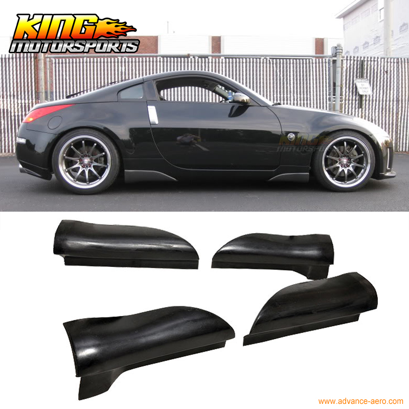 350z nissan kaufen billig350z nissan partien aus china. Black Bedroom Furniture Sets. Home Design Ideas