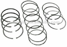 AUTO PISTON RING OK7Y1-11-SCO / R2B6-11-SC0 FOR KIA BESTA 2.2