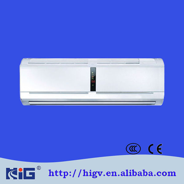 Air Cooler Spare Parts/Air Conditioner Spare Parts/2014 Air Conditioner
