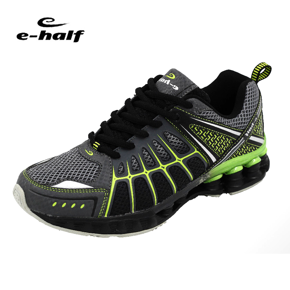 Man Casual Breathable Sport Running Brand Shoes No ZAZTzqg