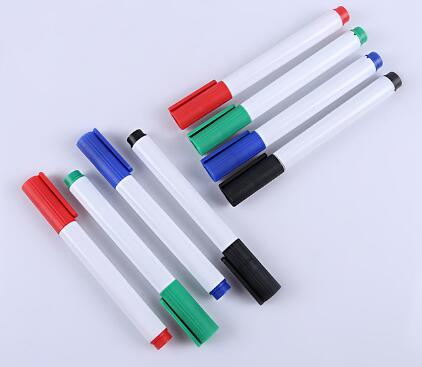 Whiteboard Marker pens assorted colors cheap price