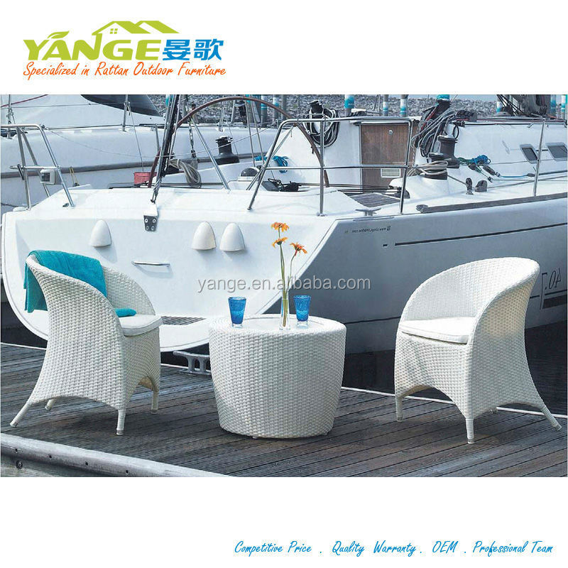 Rooms To Go Outdoor Furniture Rattan Wicker Furniture, Rooms To Go Outdoor  Furniture Rattan Wicker Furniture Suppliers And Manufacturers At Alibaba.com Part 55