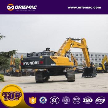 50 tons heavy construction equipment new excavator price r485lvs 50 tons heavy construction equipment new excavator price r485lvs sciox Choice Image