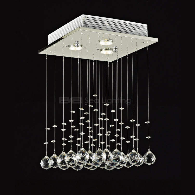 Cheap Vintage Chandeliers, Cheap Vintage Chandeliers Suppliers and ...