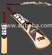 SS Supremo Cricket Bat