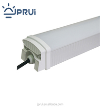 high luminous 1.5m/5ft tri-proof light led for warehouse