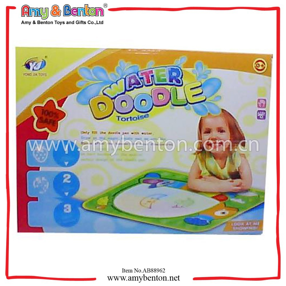 Funny Water Tablet Toys For Kids