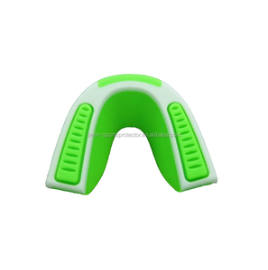 Wholesale Sports Boxing Mma Protective Equipment Mouth Guard