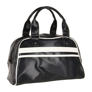 Pu Leather Sport Custom Bowling Ball Bags Product On Alibaba