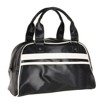 Pu Leather Sport Custom Bowling Ball Bags
