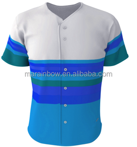 402d034ad Children Tie Dye Clothing, Children Tie Dye Clothing Suppliers and  Manufacturers at Alibaba.com