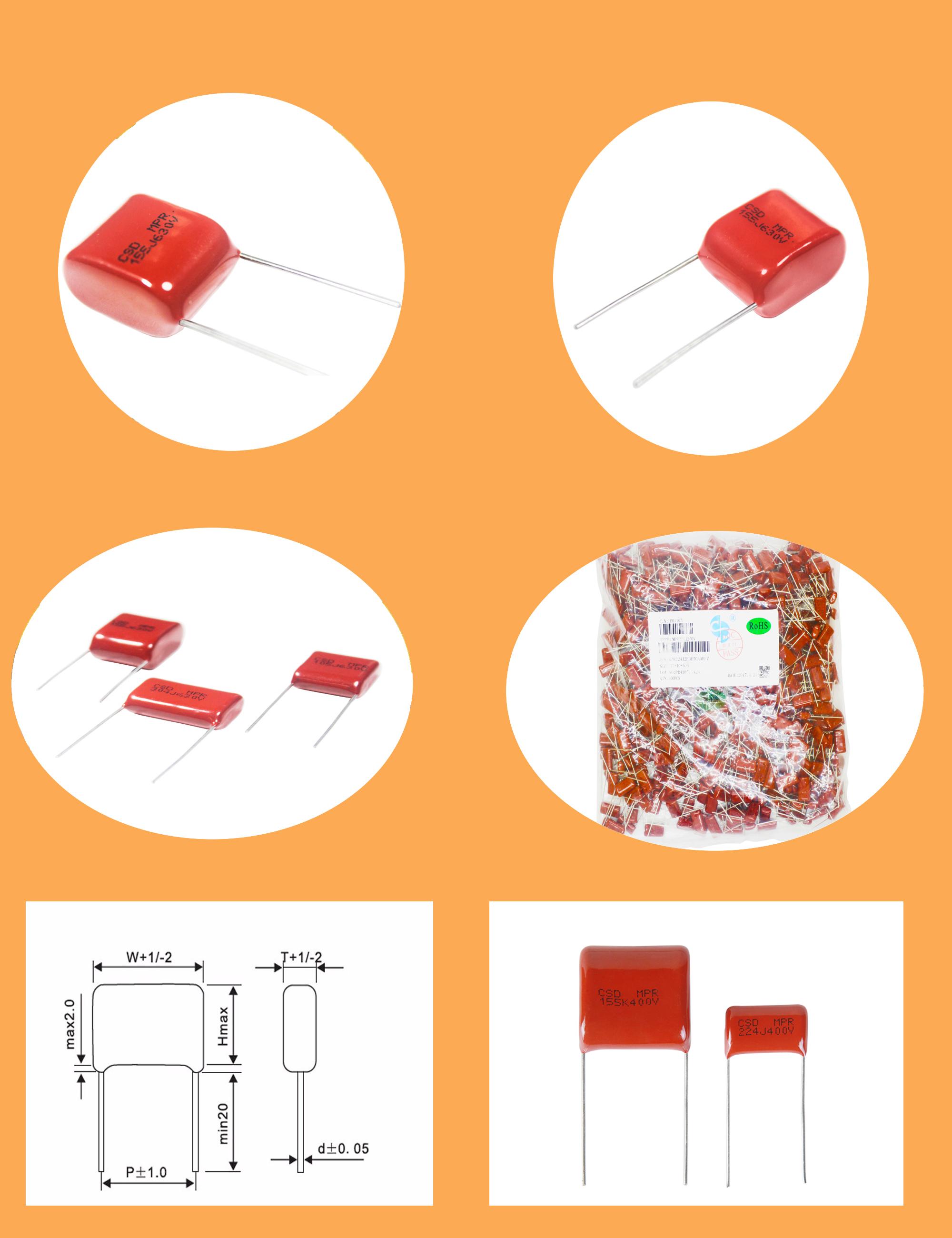 polypropylene capacitor.jpg