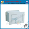 home hotel safety box wall mounted safe jewel safe box