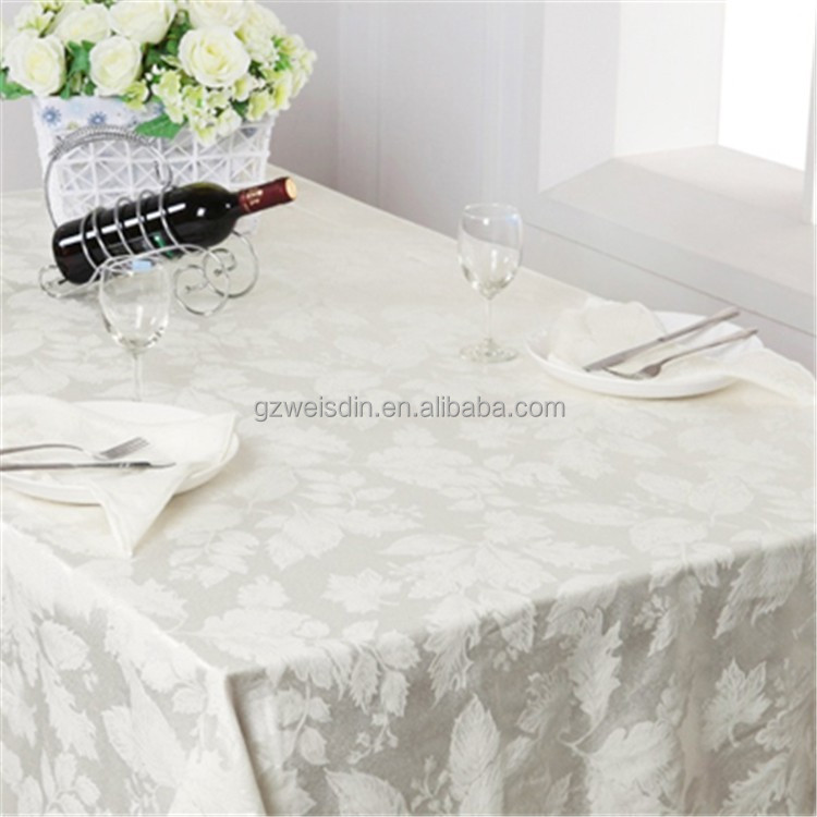 square cloth hand embroidered linen tablecloths