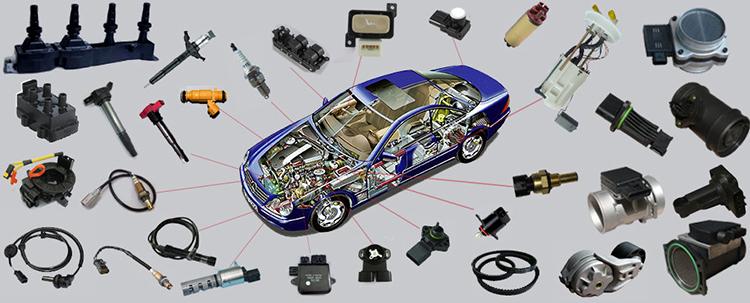 NUOVO VVT Fasatura Variabile Solenoide per 2011-2014 Mazda 2 ZJ38-14-420A ZJ3814420A