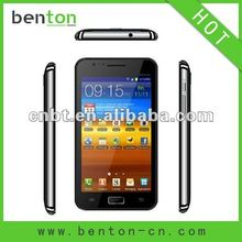 5 inch android mid with wifi gps support dual SIM (BT-MT2)