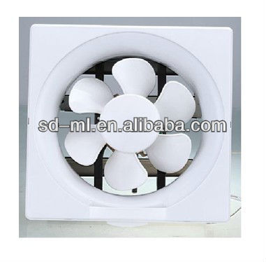 12 inch wall exhaust fan exhaust fans buy 12 inch wall exhaust fanbathroom window exhaust fanwashroom exhaust fans product