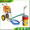China manufacturing most popular airless sprayer machine HP4625P