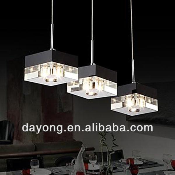 Chandelier Lamp,Led Light Chandelier,Low Ceiling Crystal ...