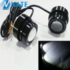 /product-detail/new-design-15w-flashing-eagle-eye-cob-daytime-running-lights-car-tuning-light-1868373360.html