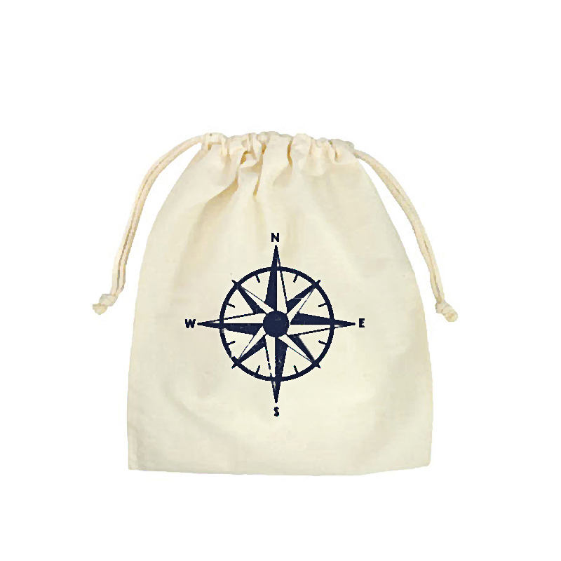 Canvas Drawstring Bag, Canvas Drawstring Bag Suppliers and ...