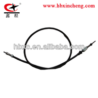 ACCELERATOR cable BAJAJ/BAJAJ control cable/motorcycle cable