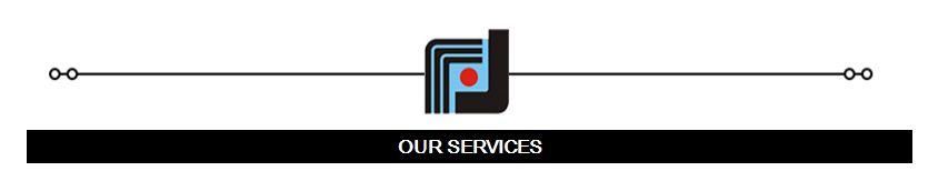 OEM Pcb Assemblage Pcba/Clone/Reverse Engineering