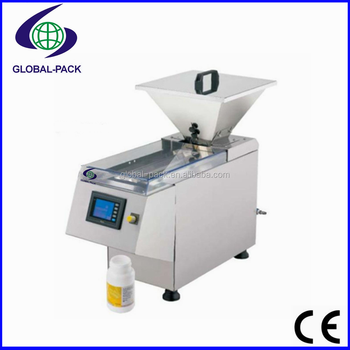 gm 100 new automatic control model capsule small medicine filling machine at factory price buy. Black Bedroom Furniture Sets. Home Design Ideas