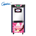 2018 floor standing goshen small ice cream machine commercial with best price