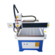 6090 CNC Milling Machine for sculpture wood carving