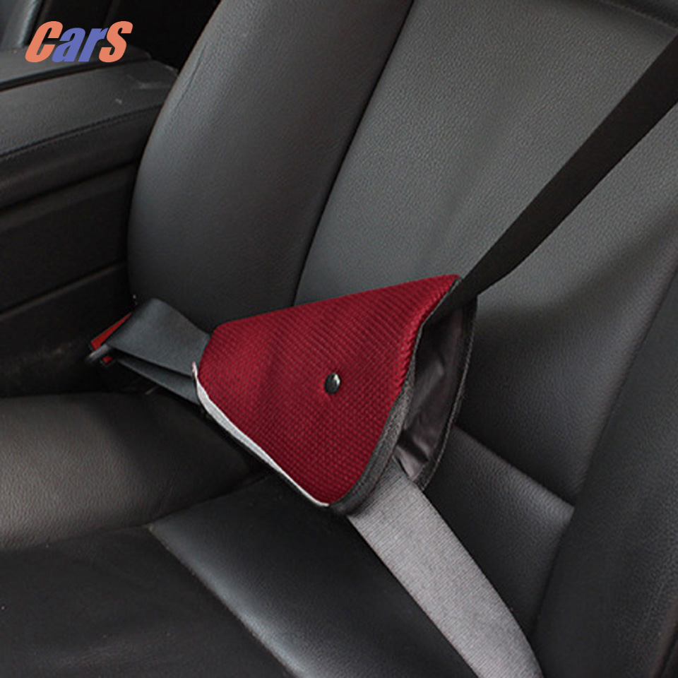 Promoción de Niños Cinturón De Seguridad - Compra Niños