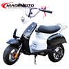 /product-detail/moped-150cc-pull-starter-stand-up-gas-scooter-60603298678.html