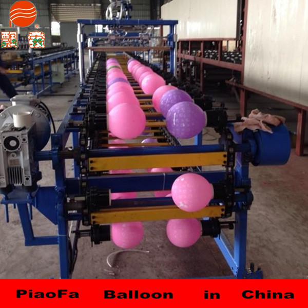 balloon machine for sale