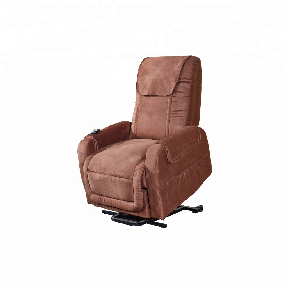 Living Room Sofa Elderly Recliner Lift Reclining Chair Lift Chair For Old Disable Man Buy Living Room Sofa Lift Reclining Chair Elderly Recliner