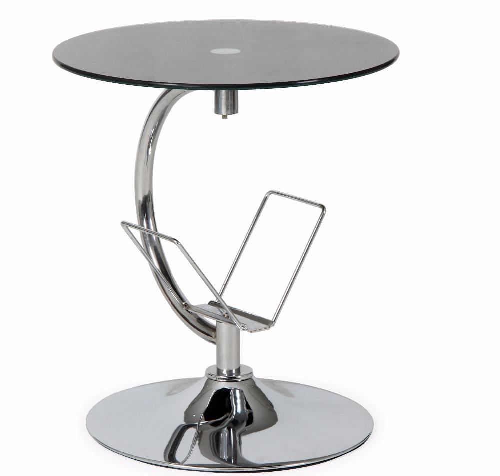 Living Room Furniture Center Table Design/bed Side Table Modern ...