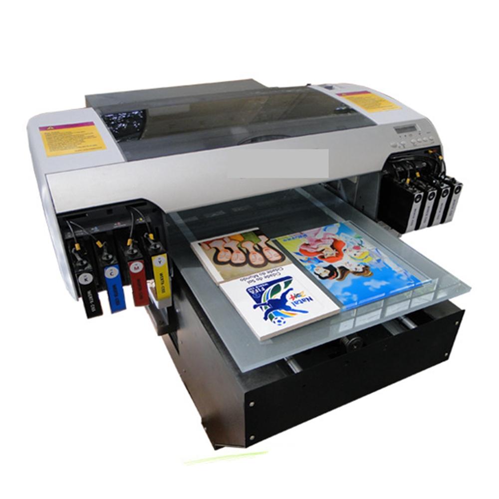 Нарциссами картинки, принтер для печати на открытках грамотах