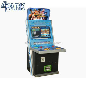 Игровые автоматы коробки бесплатный онлайн игра казино рулетка