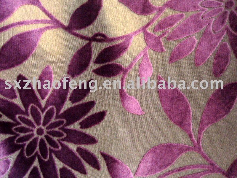 Tiss br l velours meubles tissu pour d coration tissus for Ikea tissus d ameublement