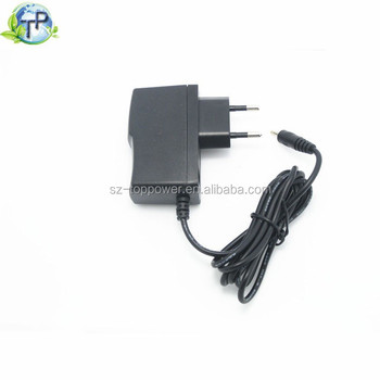 Mini Sewing Machine Power Adapter 40v 4040a With Wall Plug Enclosure Gorgeous Sewing Machine Plug