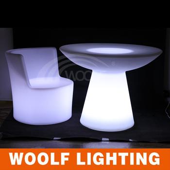 현대적인 디자인의 플라스틱 주도 식당 의자 색상 - Buy Product on ...