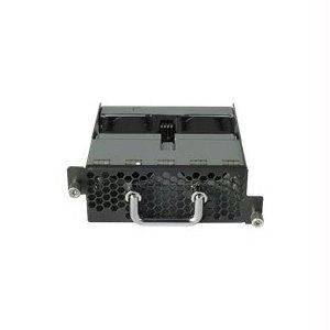 "Hewlett Packard Hp 58X0af Frt(Ports)-Bck(Pwr) Fan Tray - By ""Hewlett Packard"" - Prod. Class: Network Hardware/Network Accessory / Other"